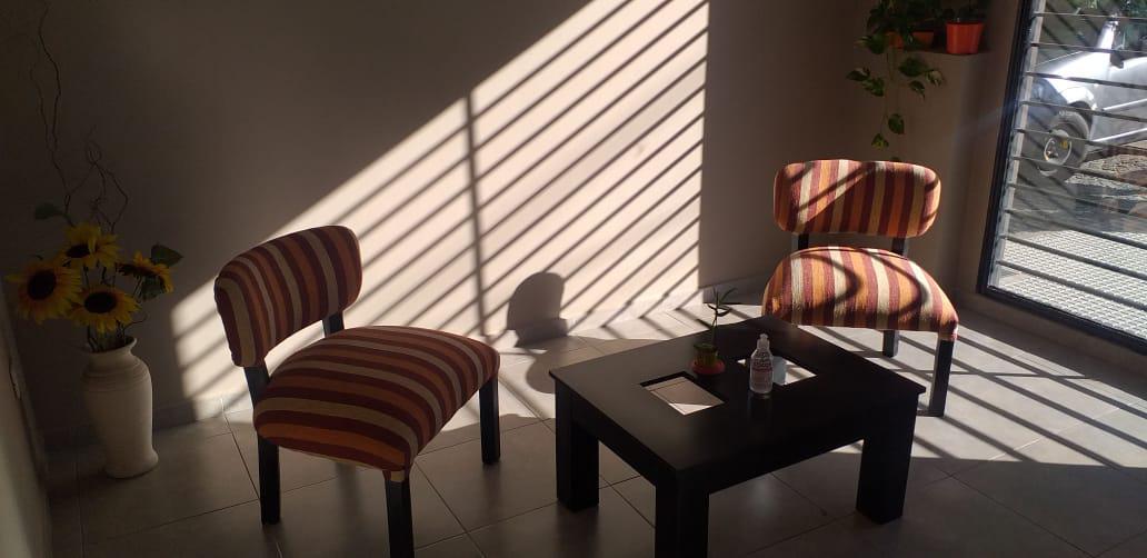 Foto Departamento en Venta en  Wilde,  Avellaneda  Mariano Moreno al 6300