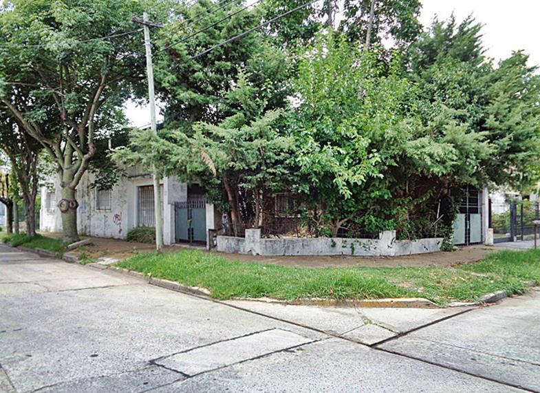 Foto Casa en Venta en  Villa Adelina,  San Isidro  Los Ceibos al 1400