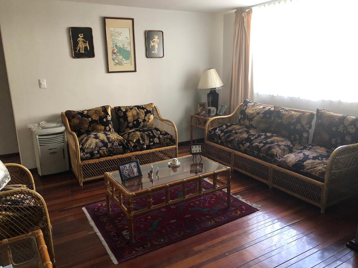 Foto Casa en Renta en  Ciprés,  Toluca  Amplia Casa en Renta en Colonia Ciprés en Toluca