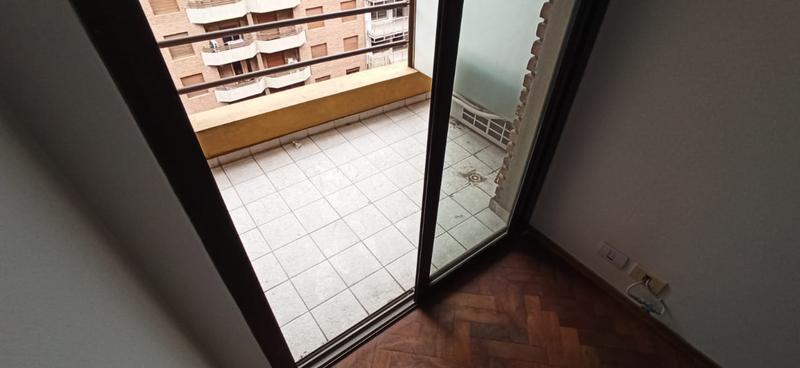 Foto Departamento en Alquiler en  Nueva Cordoba,  Capital  Pueyrredon 154-11A