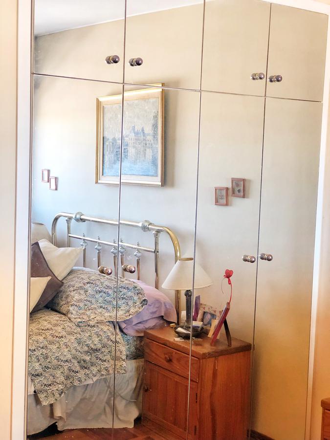 Foto Apartamento en Alquiler en  Brazo Oriental ,  Montevideo  Bv. Artigas al 3300