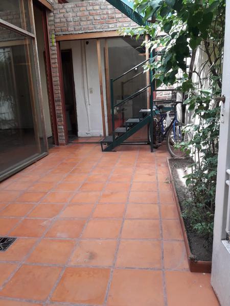Foto PH en Venta en  Palermo Hollywood,  Palermo  Nicaragua 5500 Palermo Hollywood