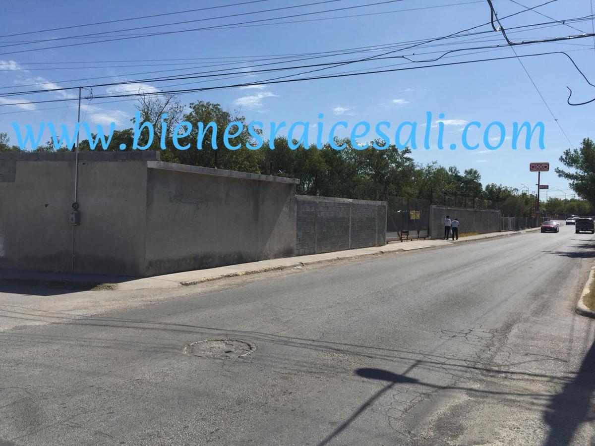 Foto Terreno en Renta | Venta en  Piedras Negras ,  Coahuila          San Joaquin