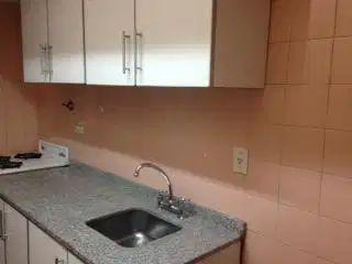 Foto Departamento en Venta en  Retiro,  Centro (Capital Federal)  PARAGUAY 700 6°