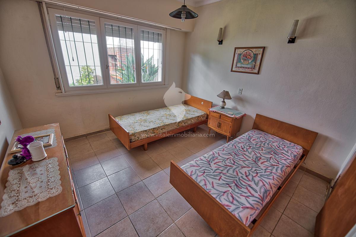 Foto Casa en Venta en  Los Troncos,  Mar Del Plata  Mendoza al 2900