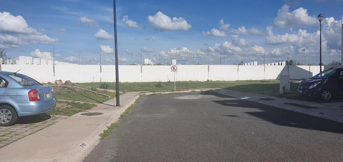 Foto Casa en Venta en  El Marqués ,  Querétaro  COLINAS DE LA CAÑADA COLINAS DE LA PIEDAD
