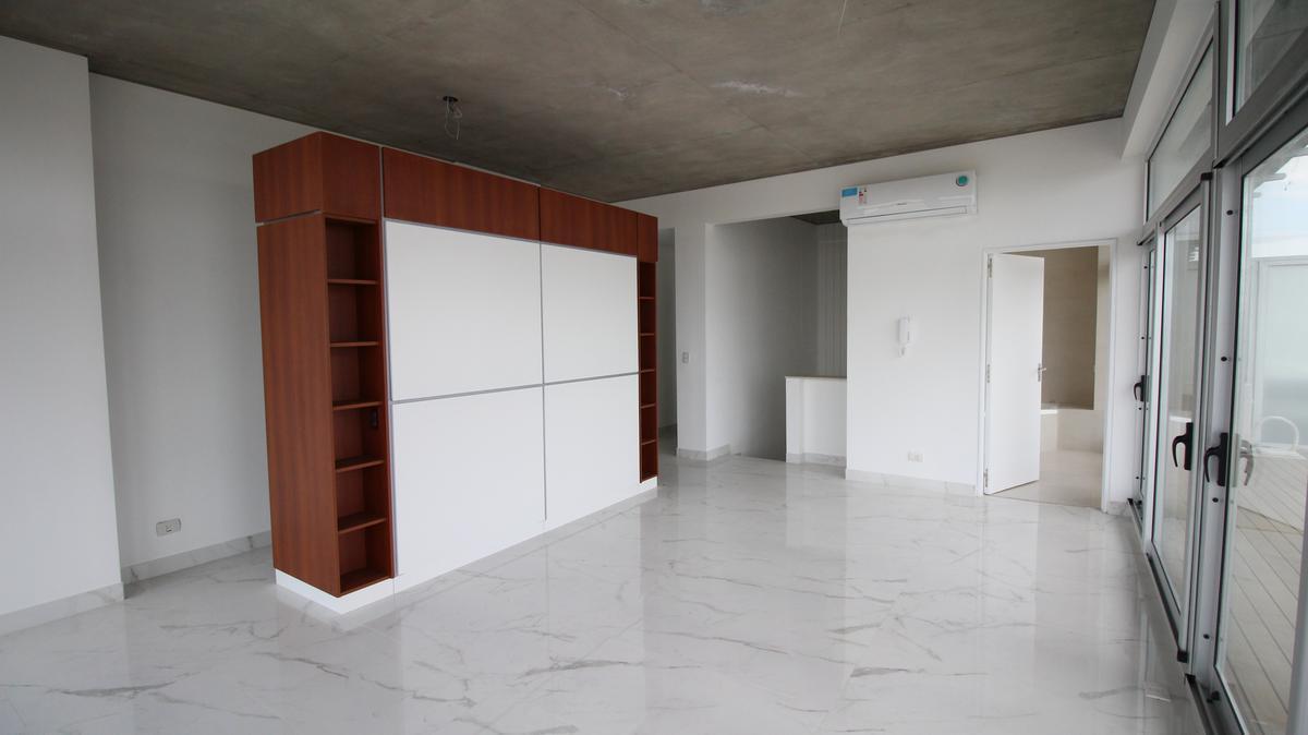 Foto Departamento en Venta | Alquiler en  Olivos,  Vicente Lopez  Av. Del Libertador al 2400