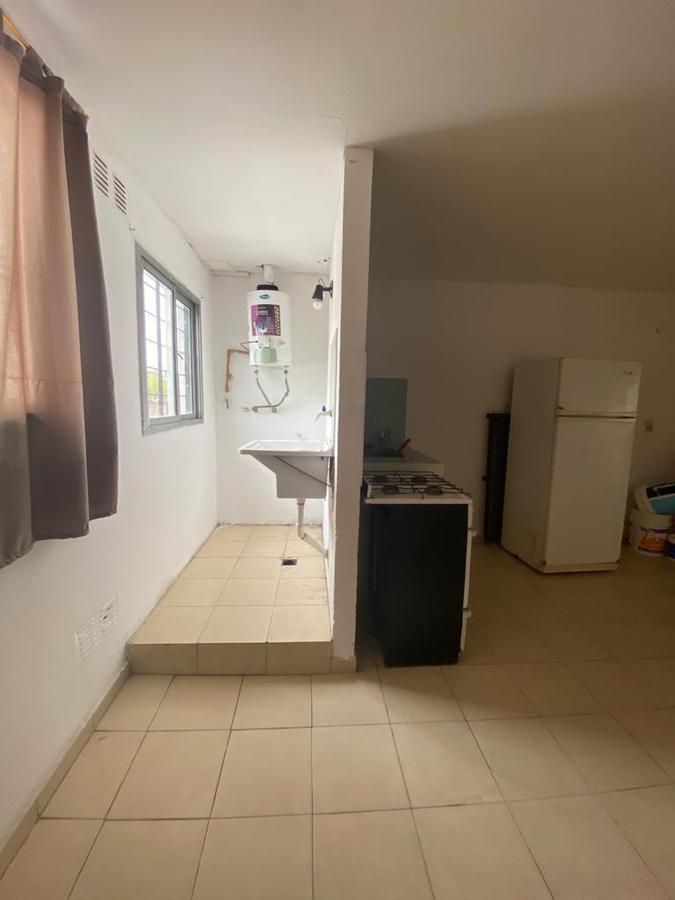 Foto Departamento en Venta en  Quilmes ,  G.B.A. Zona Sur  Olavarría al 800