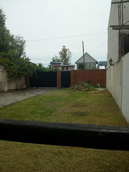 Foto Casa en Venta en  Gutierrez,  Bosques  Calle al 400