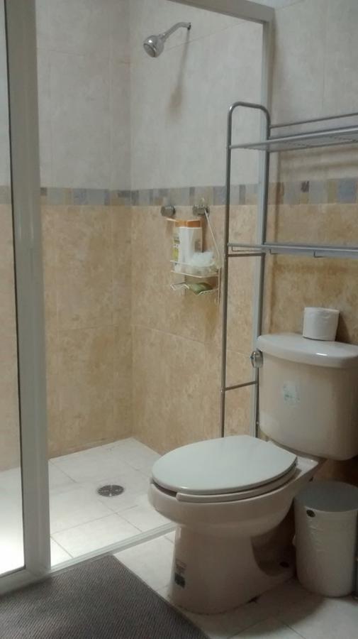 Foto Casa en Venta en  Graciano Sánchez Romo,  Boca del Río  Col. Graciano Sanchez, Boca del Rio, Ver. - Casa en venta