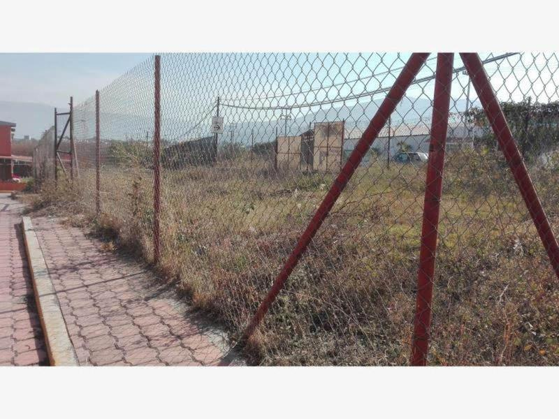 Foto Local en Renta en  Jojutla de Juárez Centro,  Jojutla  Jojutla de Juárez Centro