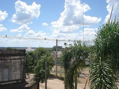 Foto Departamento en Venta en  Colon ,  Entre Rios  Alberdi y Belgrano