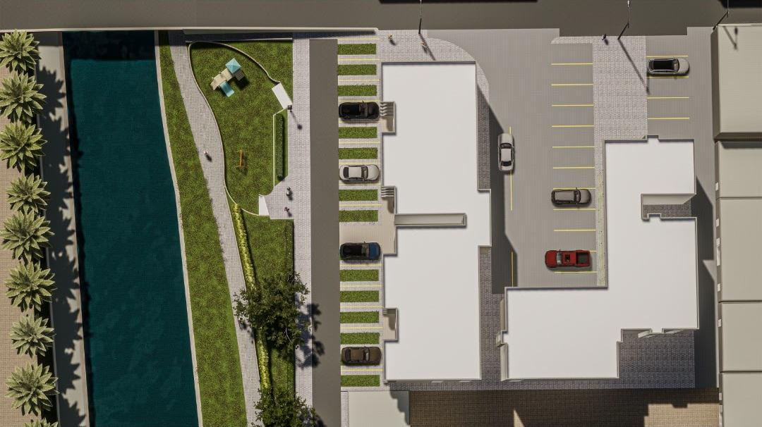 Foto Departamento en Venta en  Tampico Centro,  Tampico  [Tercer Piso] Departamento en venta en Zona Centro de Tampico