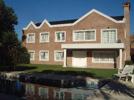 Foto Casa en Venta en  Victoria,  San Fernando  MIGUENS 2350