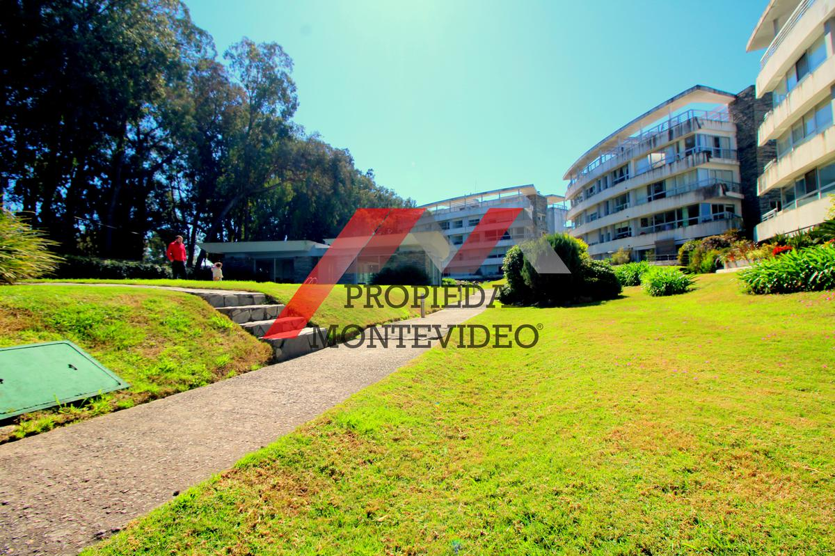 Foto Apartamento en Venta en  Punta Gorda ,  Montevideo  Punta Gorda, Av. Bolivia al 2300