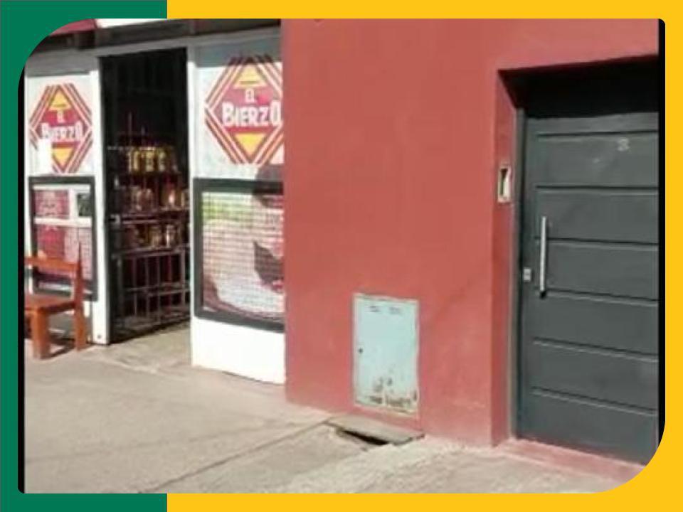 Foto Fondo de Comercio en Venta en  San Miguel,  San Miguel  Muñoz al 2700