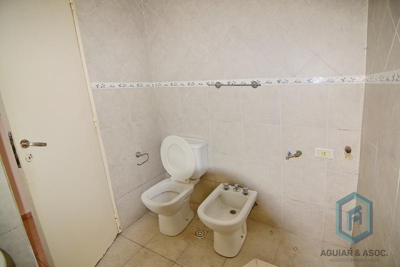 Foto Departamento en Alquiler en  Nueva Cordoba,  Capital  pasaje hilario fernandez 24