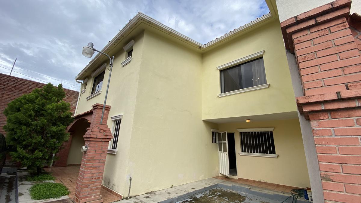 Foto Casa en condominio en Venta | Renta en  Modelo,  Tegucigalpa  Casa en venta, Colonia Modelo, tegucigalpa