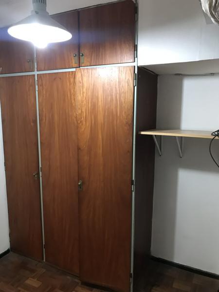 Foto Departamento en Venta en  Belgrano ,  Capital Federal  VUELTA DE OBLIGADO 1200 3º