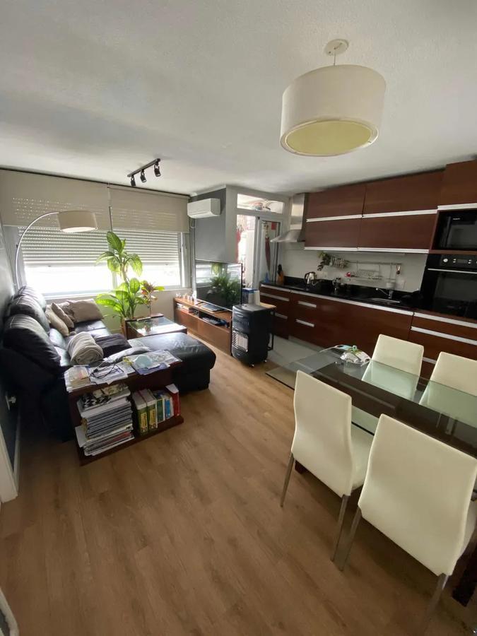 Foto Apartamento en Venta en  Unión ,  Montevideo  Unión