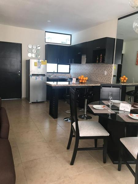 Foto Casa en Venta en  Del Bosque,  Tampico  Casas en Venta Fracc. Real del Bosque Col. Del Bosque