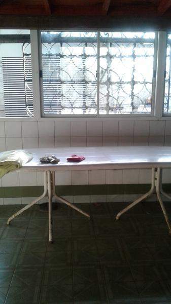 Foto Casa en Alquiler | Alquiler temporario en  Barrio Norte ,  Capital Federal  Anchorena al 1100