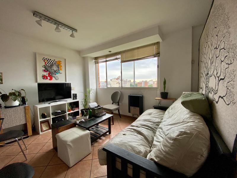 Foto Departamento en Venta en  Centro,  Rosario  Santa Fe 2397