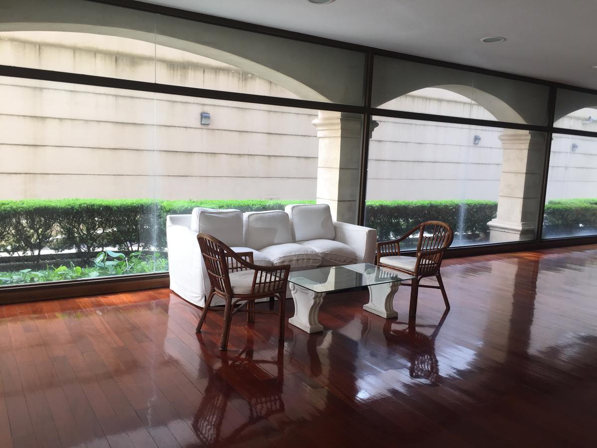 Foto Departamento en Venta en  S.Isi.-Centro,  San Isidro  Alem 176