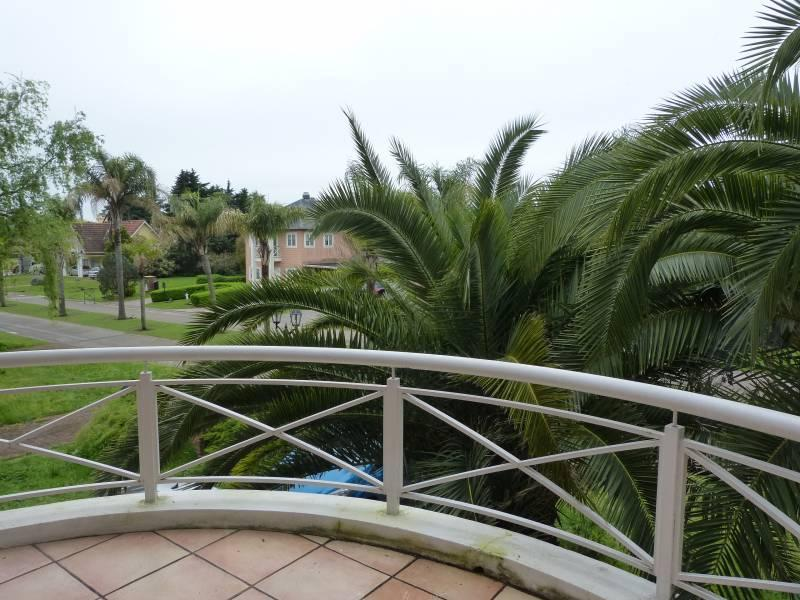 Foto Casa en Venta en  Boca Raton,  Countries/B.Cerrado (Pilar)  BOCA RATON al 100