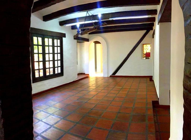 Foto Local en Alquiler en  Mcal. Lopez,  San Roque  España y General Santos
