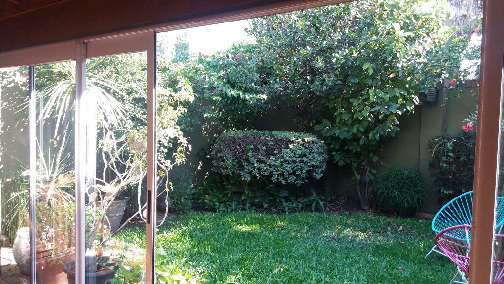 Foto Casa en Venta en  Lanús Este,  Lanús  Ituzaingo al 2237