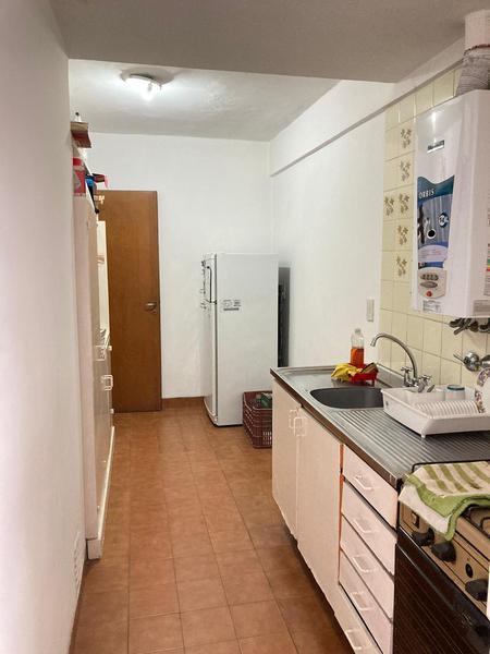 Foto Departamento en Venta en  San Miguel De Tucumán,  Capital  Las Heras al 700