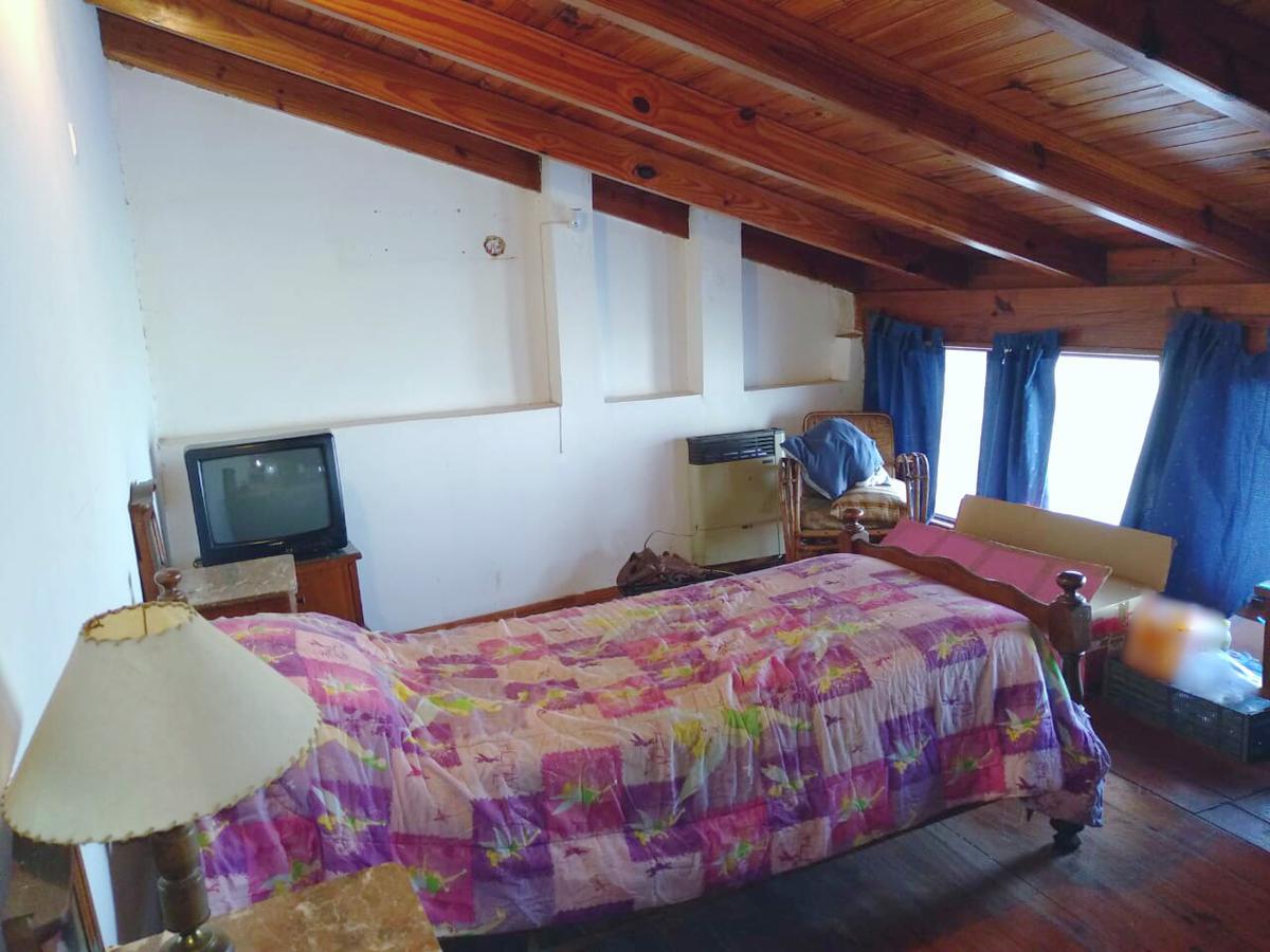 Foto Casa en Venta en  Alto Alberdi,  Cordoba  ALTO ALBERDI ZONA CLUB UNIVERSITARIO!!