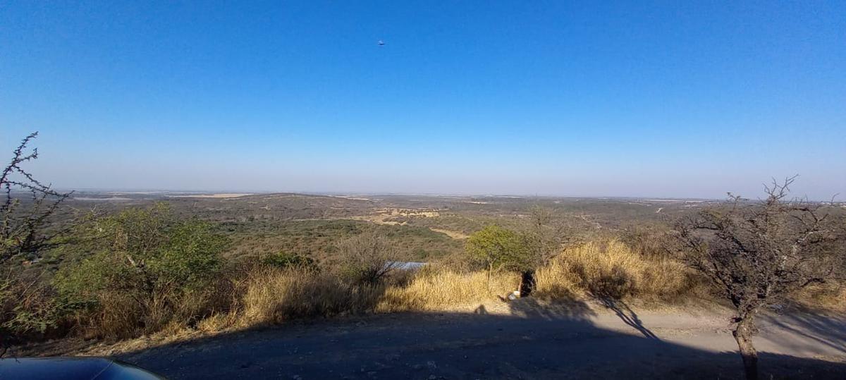 Foto Terreno en Venta en  El Pueblito,  Colon  OPORTUNIDAD - Terreno en El Pueblito, Salsipuedes