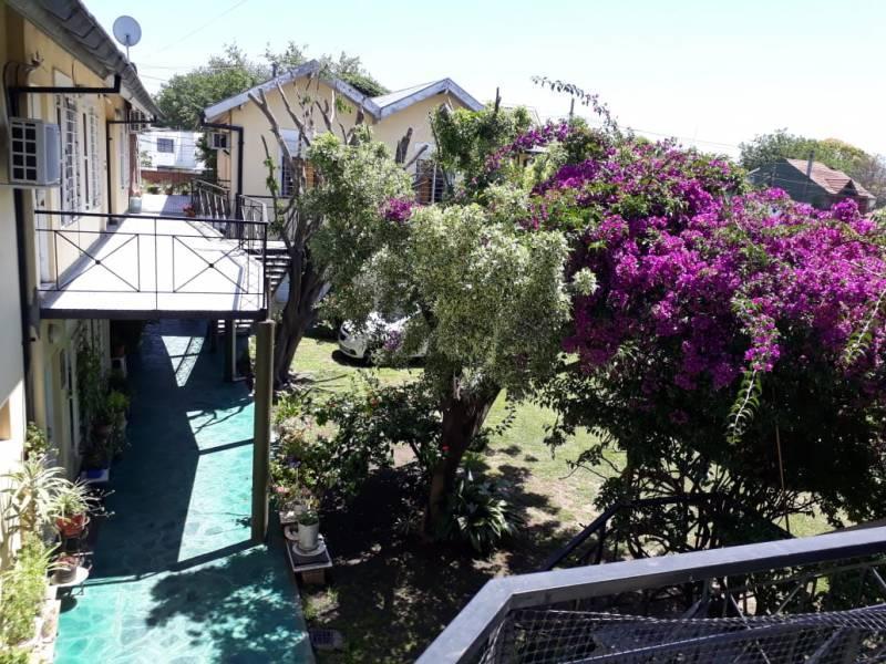 Foto Departamento en Venta en  San Miguel,  San Miguel      Las Malvinas 1135