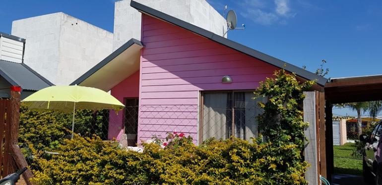 Foto Casa en Venta en  Federacion ,  Entre Rios  Excelente casa en Entre Rios!!!