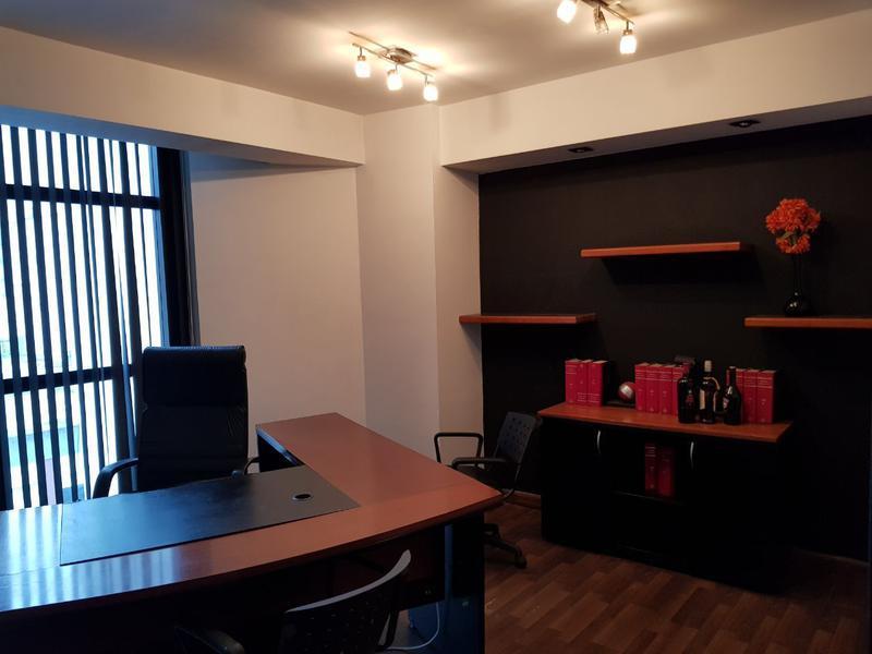Foto Oficina en Venta en  Lomas De Zamora,  Lomas De Zamora  ESPAÑA 266