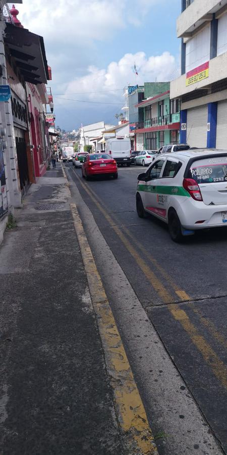 Foto Local en Renta en  Xalapa Enríquez Centro,  Xalapa  Xalapa Enríquez Centro