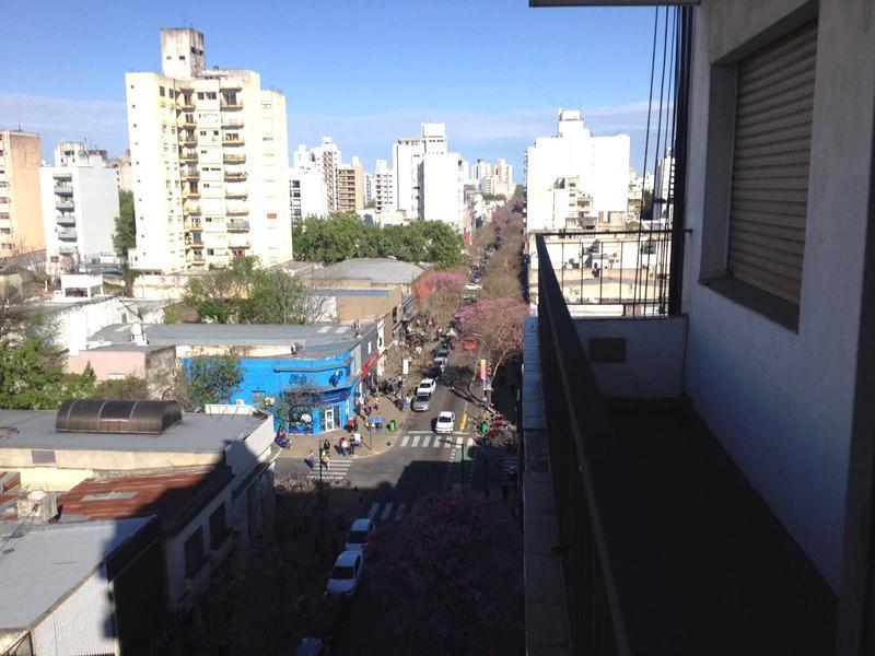 Foto Departamento en Venta en  La Plata ,  G.B.A. Zona Sur  12 entre 55 y 56