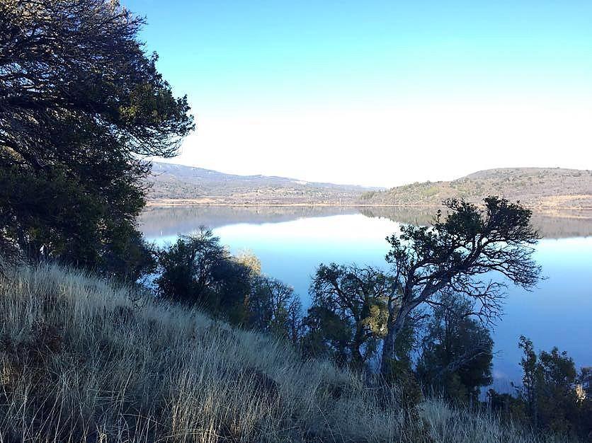 Foto Campo en Venta en  Trevelin,  Futaleufu  Lago Rosario