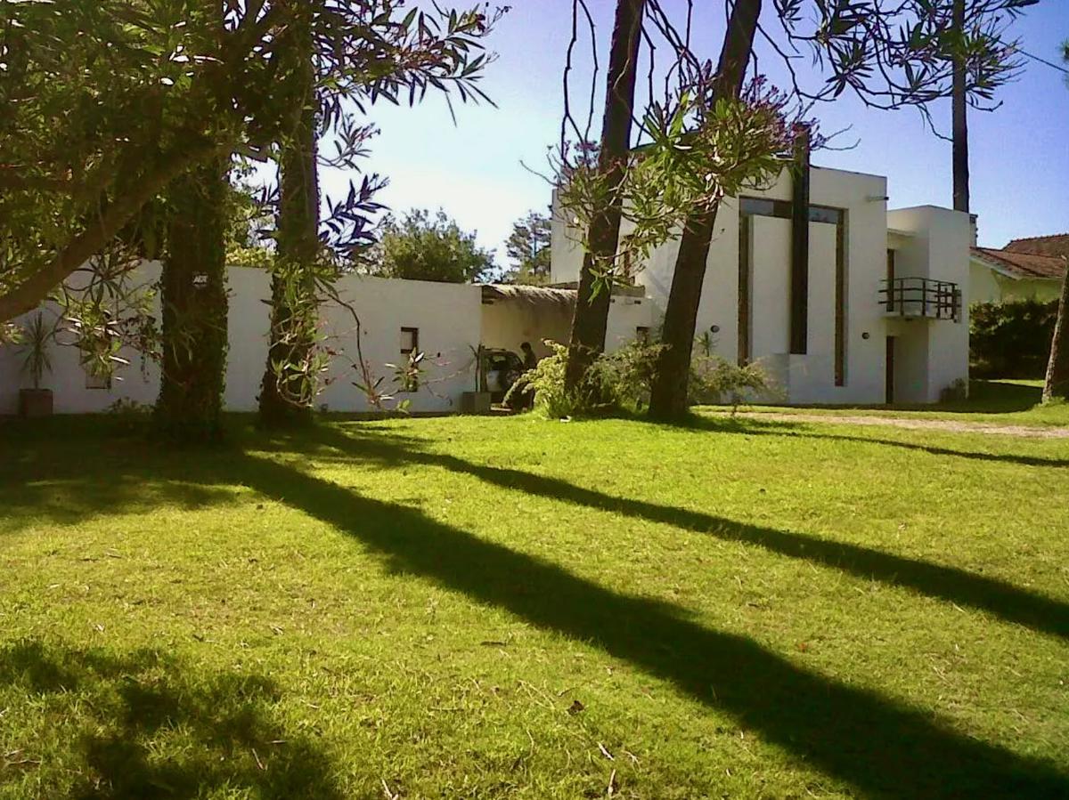 Foto Casa en Venta en  Pinares,  Punta del Este  27 de la mansa
