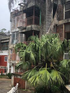 Foto Departamento en Venta en  Concordia,  Concordia  La Bianca Manzana B Sector 2- barrio al 700