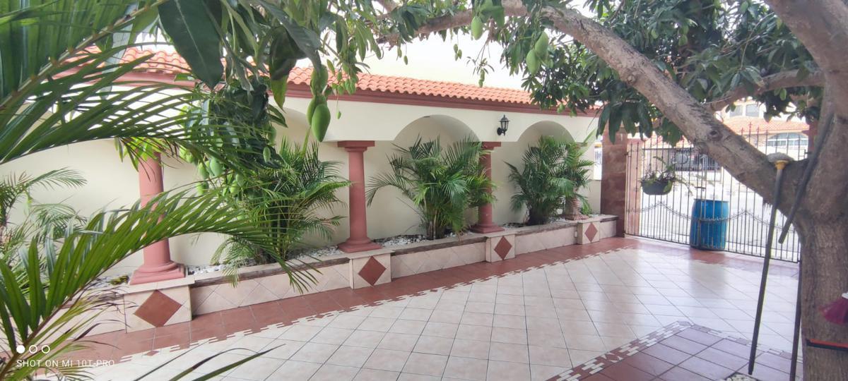 Foto Casa en Venta en  Ampliacion Unidad Nacional (Ampliación),  Ciudad Madero  Ampliacion Unidad Nacional, Cd. Madero, Tam.
