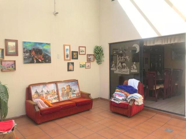 Foto Casa en Venta en  Este,  Cuenca  Cdla. Santa Anita