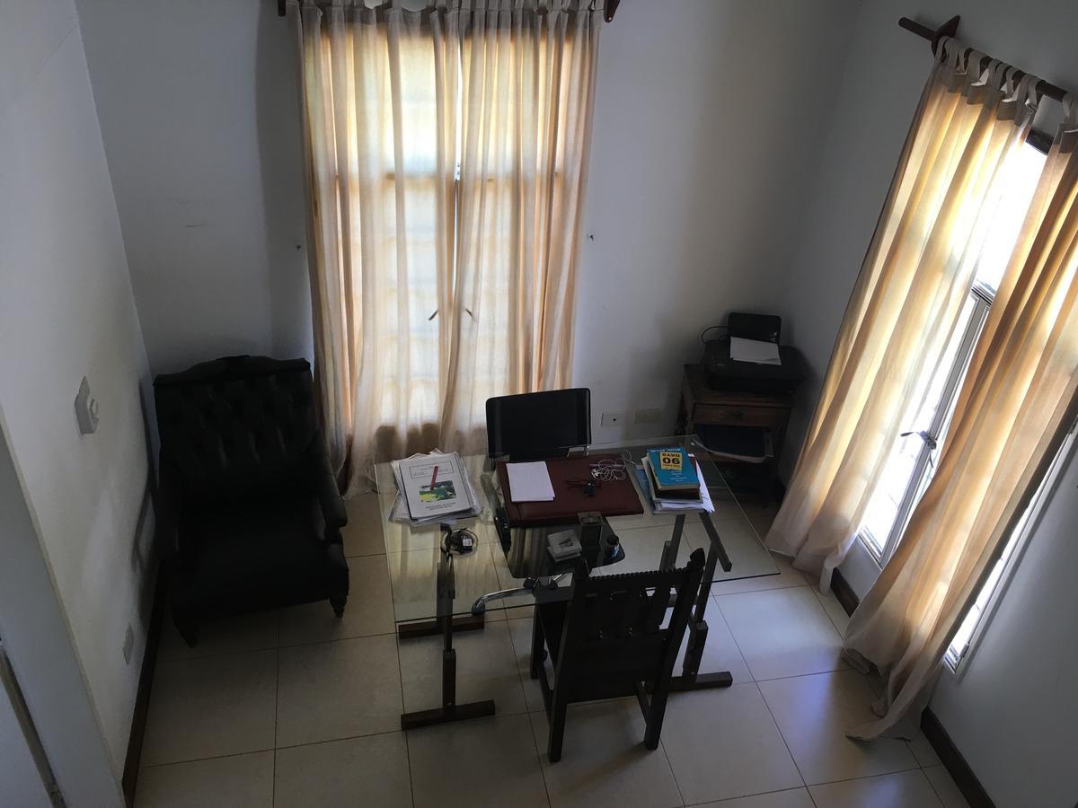Foto Casa en Venta en  Altos De Benavidez,  Benavidez  Uruguay