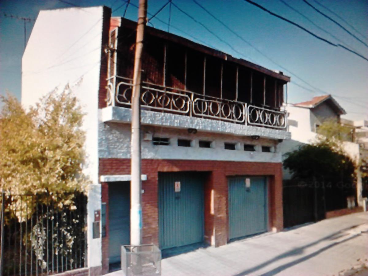 Foto Casa en Venta en  Ramos Mejia,  La Matanza  Viamonte al 100