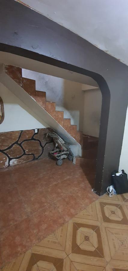 Foto Casa en Venta en  Valle de la Esperanza,  Monterrey             Casa en venta en Valle de la Esperanza Monterrey NL
