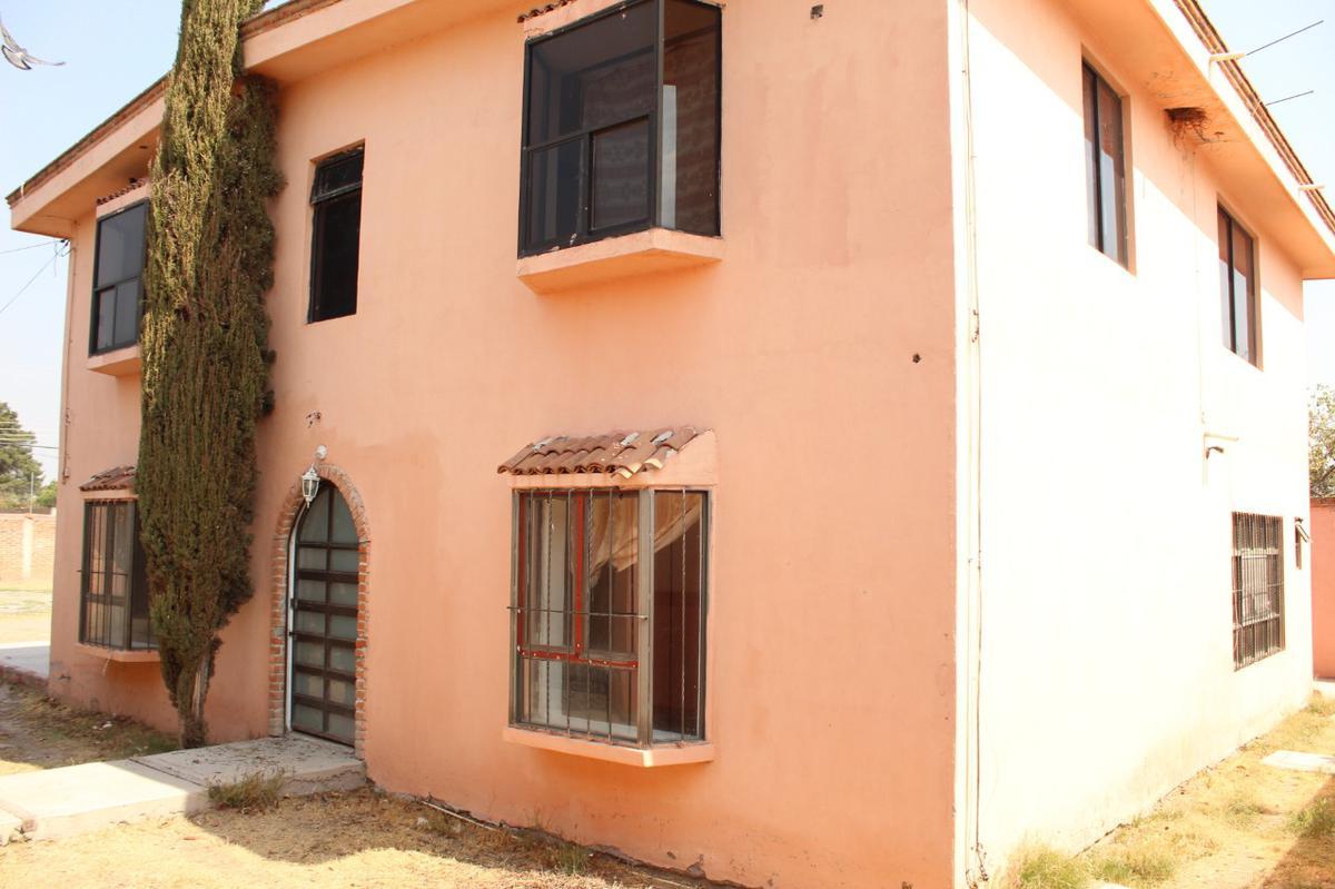 Foto Casa en Venta en  Fraccionamiento Granjas Banthi,  San Juan del Río  CASA EN VENTA SAN JUAN DEL RIO