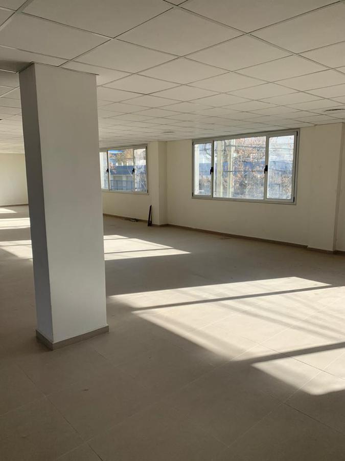 Foto Oficina en Alquiler en  Neuquen,  Confluencia  Alderete