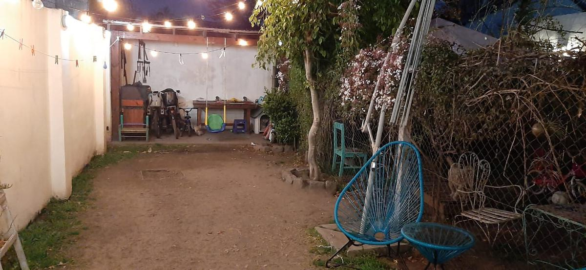 Foto Casa en Venta en  Bella Vista,  San Miguel  Mármol 575